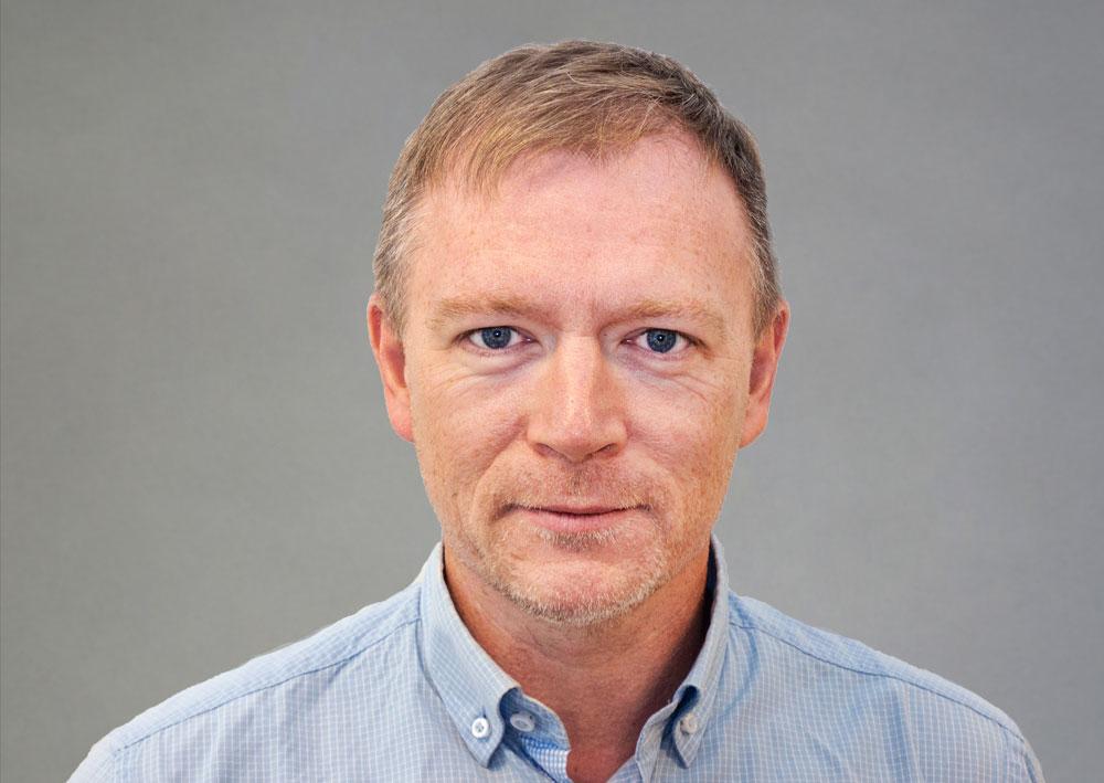Jan Inge Hoff